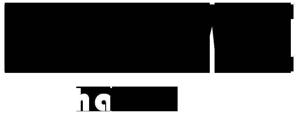 home_b_logo
